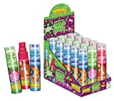 #2: Bon Bon Buddies Moshi Monsters Spray Candy 25ml (Pack of 15)