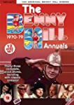 The Benny Hill - Annual 1970 To 1979...