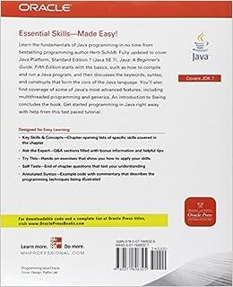 book Организация компьютерных сетей.