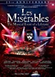 Les Miserables in Concert - 25th Anni...