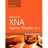 Microsoft XNA Game Studio 3.0 Unleashed