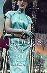 The Judge's Wife: A captivating, emot...