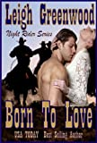 Born to Love (Night Riders)