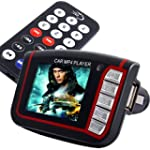 "1.8"" MP3 MP4 Reproductor FM Mechero 8..."