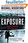 Exposure: From President to Whistlebl...