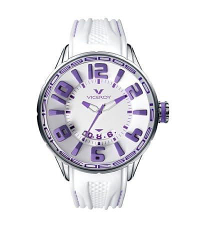 Viceroy Reloj 432111-35