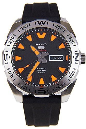 seiko-5-reloj-automatico-man-srp741k1-black