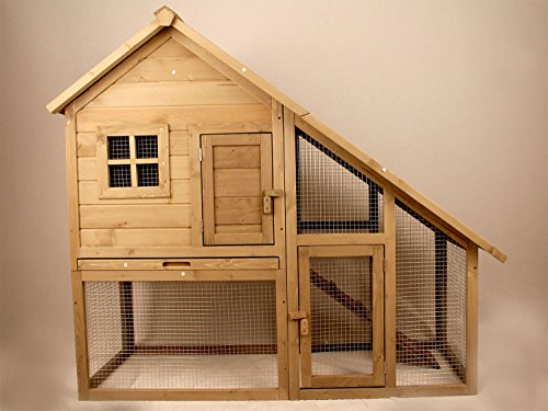 hoddmimis-pet-supplies-wooden-backyard-chicken-coop-hen-house-poultry-cage-with-sloped-roof