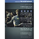 The Social Network / Le R�seau social (Bilingual)by Jesse Eisenberg