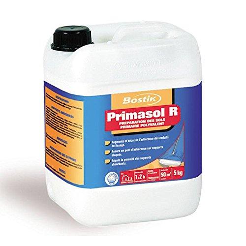 primaire-avant-ragreage-collage-primasol-r-20-kg
