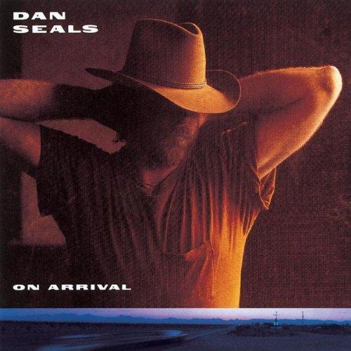 Dan Seals - On Arrival - Zortam Music