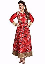 Fillbee designer wear cotton salwar suit