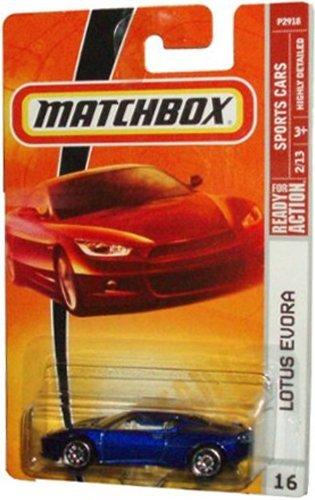 lotus-evora-matchbox-2007-mbx-sports-cars-164-scale-die-cast-metal-car-16-metallic-blue-luxury-sport