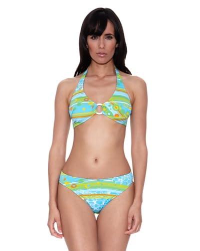 Bikini Maryse