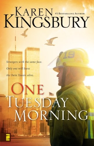One Tuesday Morning 9 11 Series Book 1310247535