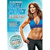 Jillian Michaels: 6 Week Six-Pack [DVD]by ELEVATION