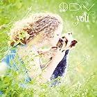 you(�������������)(DVD��)(�߸ˤ��ꡣ)