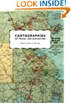 Cartographies of Travel and Navigatio...