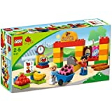 LEGO Duplo 6137