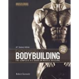 Encyclopedia of Bodybuilding: The Complete A-Z Book on Muscle Buildingby Robert Kennedy