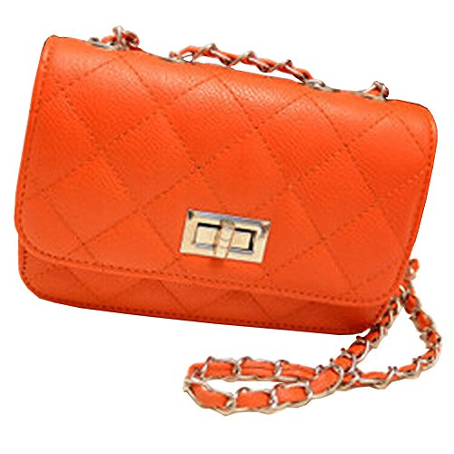 brooke-celine-borsa-messenger-arancione-arancione-h010-o