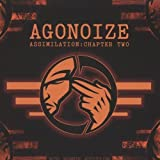 "Assimilation: Chapter 2von ""Agonoize"""