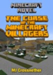 Minecraft: The Curse of the Minecraft...