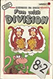 Fun With Division (Basic Math) (0721407072) by Hunt, Roger
