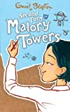Second Form at Malory Towers (Malory Towers (Pamela Cox) Book 2)