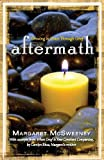 img - for Aftermath: Growing in Grace Through Grief book / textbook / text book