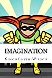 img - for Imagination book / textbook / text book