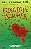 Foxglove Summer (Rivers of London 5)
