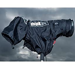 Think Tank Photo Hydrophobia 300 - 600 V2.0