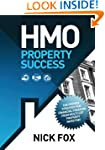 HMO Property Success the Proven Strat...