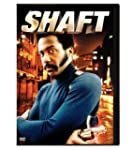 Shaft (Widescreen/Full Screen)