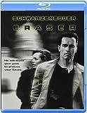 Eraser [Blu-ray] [1996] [US Import] [2008]