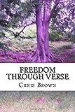 Chris Brown Freedom through Verse