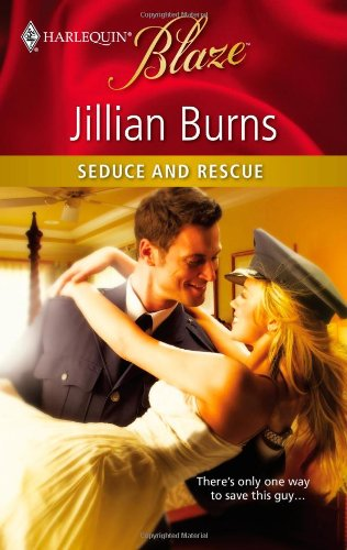 Image of Seduce and Rescue
