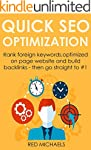 QUICK SEO OPTIMIZATION: Rank foreign...