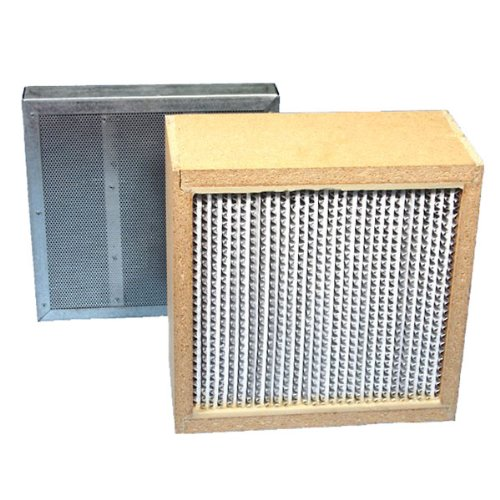 Bissell Steam Mop Filters
