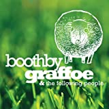 Boothby Graffoe & The Following People