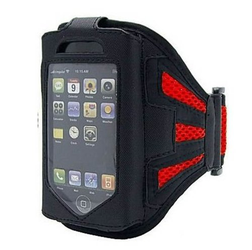 Buena-calidad-de-malla-Red-Running-cubierta-de-la-caja-del-brazal-de-Apple-Iphone-4s-4