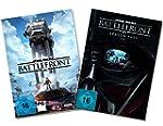 Star Wars: Battlefront + Season Pass...