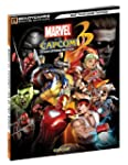 Guide Marvel vs Capcom 3: fate of two...