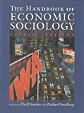 img - for The Handbook of Economic Sociology, Second Edition book / textbook / text book