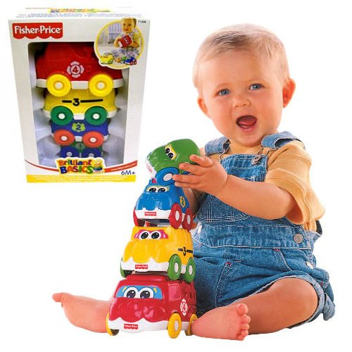 Find great deals on eBay for fisher price store. Shop with confidence.