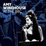 Amy Winehouse At The Bbc (+ Cd) [DVD]
