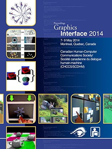 Graphics Interface 2014