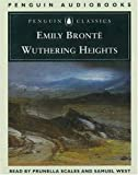 img - for Wuthering Heights (Penguin Classics) book / textbook / text book