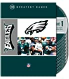 NFL Philadelphia Eagles 10 Gre [Import]